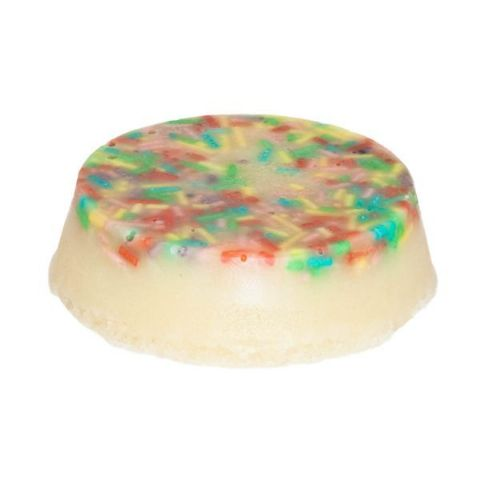Sweetie Natural Essential Oil Bath Melt